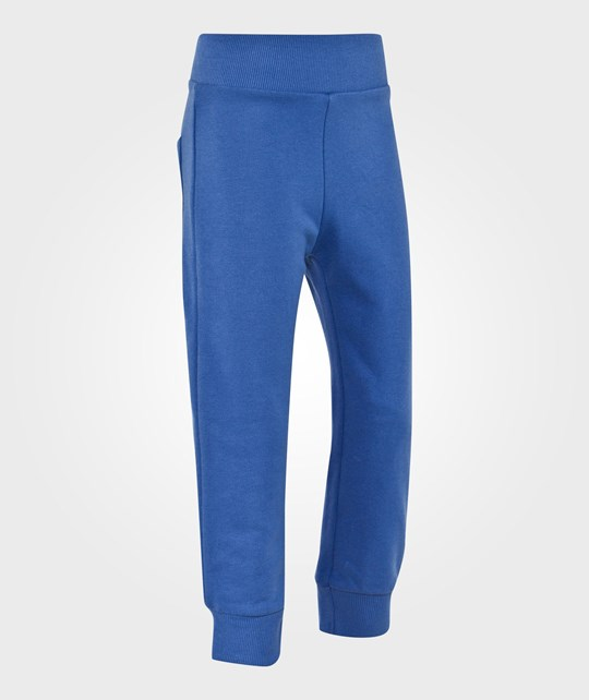 United Colors of Benetton Joggers Blue BLUE 21H