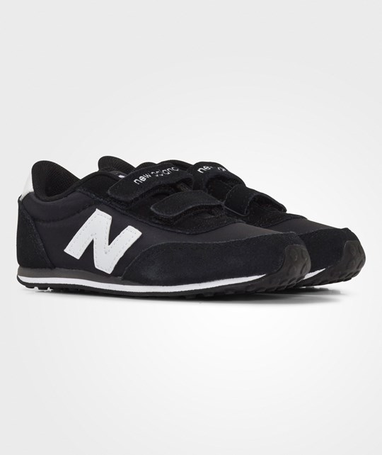 New Balance KE410BSI Lifestyle Black Black