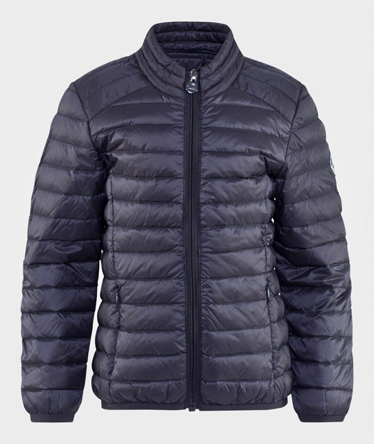 JOTT Lucky Jacket Anthracite Anthracite