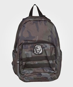 Molo Backpack Camo
