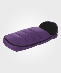 Britax Britax Shiny Lilac Purple