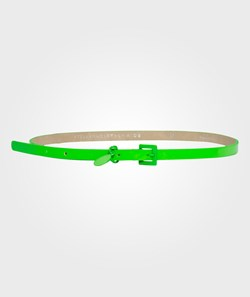 Stella McCartney Kids Indie fluro girl belt
