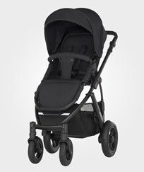 Britax Britax Smile 2 Cosmos Black Sort