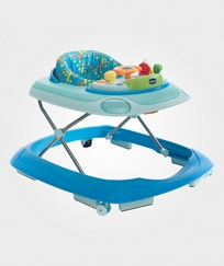 Chicco Band Baby Walker Turquoise Turquoise