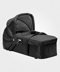 Baby Jogger Compact Carrycot Black Sort