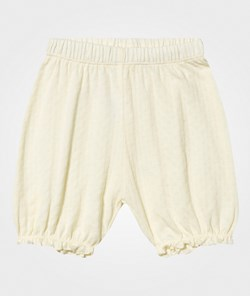 Mini A Ture Faith B Bloomers Yellow Pear Sorbet