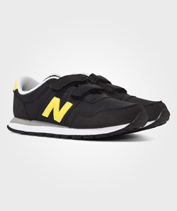 New Balance New Balance 395 Sneakers Black.
