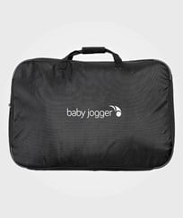 Baby Jogger City Select Carry Bag Black