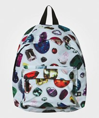 Molo Backpack Gemstones Gemstones