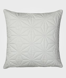 Cam Cam Cushion Quilt Square in Mint