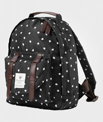 Elodie Details Backpack Mini Dot Black
