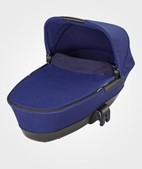 Maxi-Cosi Mura Foldable Carrycot River Blue Sand