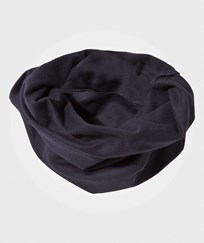Gray Label Endless Scarf Night Blue Night Blue