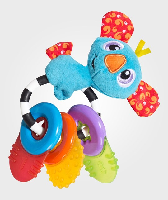 Playgro Koala Keys Multi