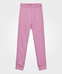 Joha Arctic Zone Leggings Solid Pink Arctic Zone Solid Pink