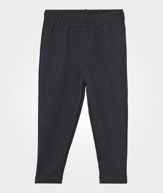 Petit by Sofie Schnoor Pants Olive Olive