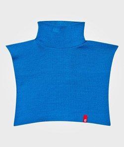 Reima Star Neck Warmer Blue