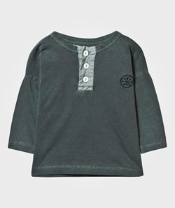 Bobo Choses The Illusionist Baby T-Shirt
