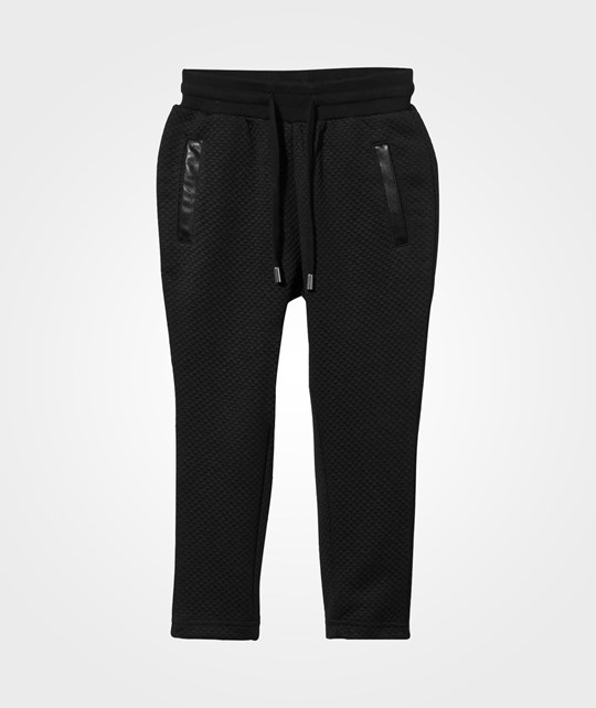 Petit by Sofie Schnoor Pants Black BLK
