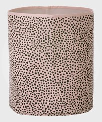 ferm LIVING Rose Billy Basket - Medium Multi