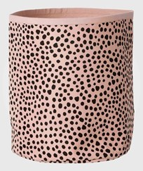 ferm LIVING Rose Billy Basket - Small Multi