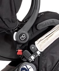 Baby Jogger Single Car Seat Adapter Multi