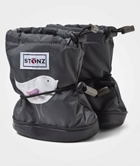 Stonz Bird - Grey PLUSfoam Grey Bird