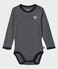 Hummel Seide Baby Body Parisian Night Parisian Night