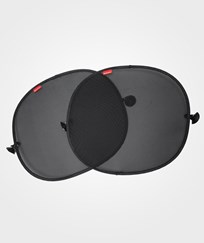 Diono Diono - Sun Stoppers 2-pack