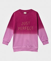 Nova Star ong Sweater Perfect Rosa Pink