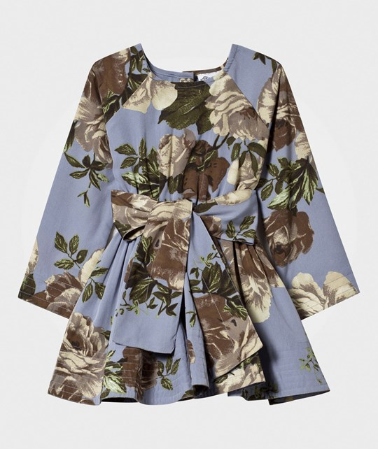 How To Kiss A Frog Adele Dress Roses roses