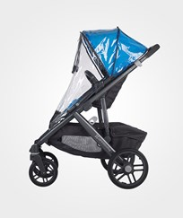UPPAbaby Toddler Seat Rain Shield Sort