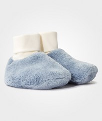 Reima Levana Booties Cloud Blue cloud blue
