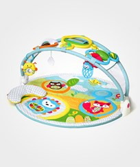 Skip Hop Babygym Explore & More Multi