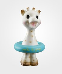 Sophie The Giraffe Sophie The Giraffe Bath Toy Blue