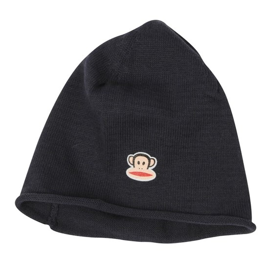 Paul Frank Hat Julius Bluenavy Blue