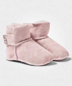 Image of Shepherd Borås Slippers Pink 22-23 (2743709303)