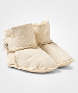 Image of Shepherd Eco Line Borås Slippers Relugan 16-17 (2743723293)