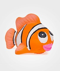 Lanco Nemo Natural Rubber Toy
