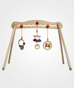 Image of Nic Baby Trainer With Hanging Toys (3065504747)
