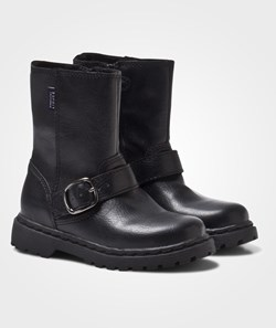 Esprit Formal Shoes Black