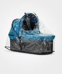 Baby Jogger Pram Weather Shield Multi