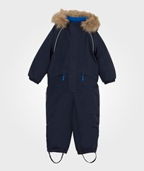 Ticket to heaven Othello Snowsuit Total Eclipse Total Eclipse
