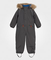 Ticket to heaven Othello Snowsuit Dark Shadow Dark Shadow