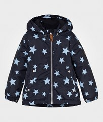 Ticket to heaven Klas Jacket Angel Falls/Stars Angel Falls/Stars