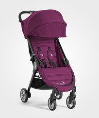 Baby Jogger City Tour Purple Purple