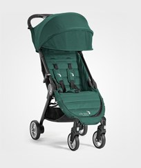 Baby Jogger City Tour Green Grønn