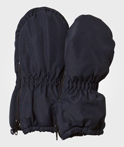 Ticket to heaven Renny Baby Mittens Total Eclipse