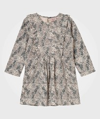 Noa Noa Miniature Mini Belita Dress Peach Blush Peach Blush