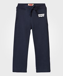 Levis Kids Ghost Sweatpants Marine Blue Marine blue